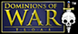 Dominions Of War.com